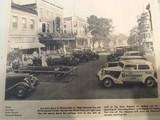 1930 image courtesy Grant County Historical Society.