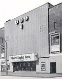 ABC Cinema Bayswater