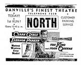 North Theatre