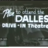 Dalles Drive-In