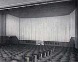 ABC Cinema Sidcup