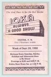 Ioka Theater