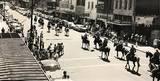 1962 photo courtesy Vintage Bend Facebook page.