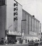 ABC Cinema Grimsby