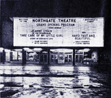 Northgate Theatre