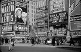 1952 photo via Roberto Benedetti.