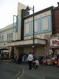 Gaumont East Ham
