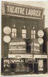 1933 photo courtesy Alexandre Bellerive, via Lost Ottawa Facebook Page.