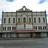 State Theatre Marysville CA