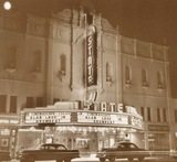 State Theatre Marysville