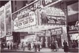 1955 photo credit George Barris.