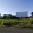 Rockland Drive-In