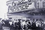 Loyola Theatre