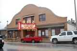 Ritz Theater