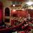 Royal Hippodrome Theatre
