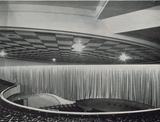 ABC Cinema Glasgow