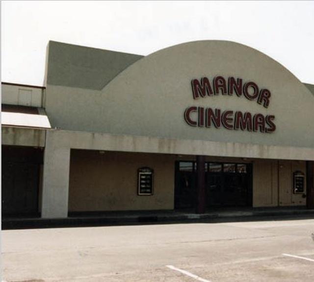 manor cinemas in lancaster pa cinema treasures manor cinemas in lancaster pa cinema treasures