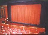 Regal Cinema Evesham