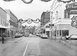 December 4, 1968 photo courtesy Vintage News-Register.