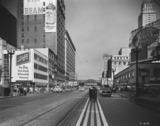 1956 photo via Joe Koecher.