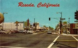 1963 postcard.