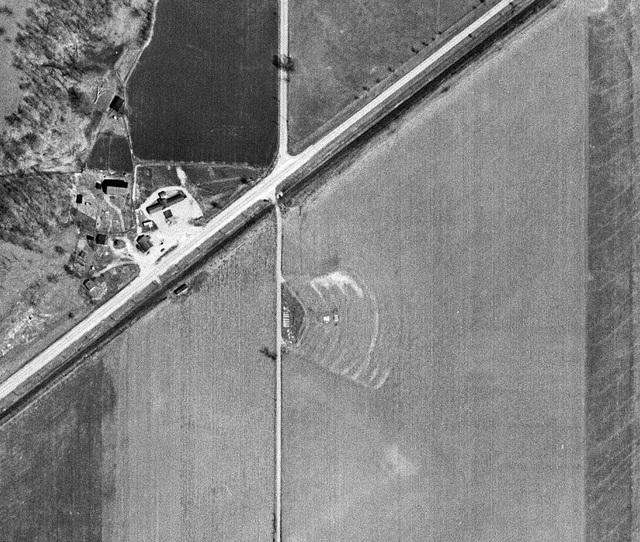 04-09-1954