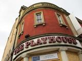 Playhouse Cinema