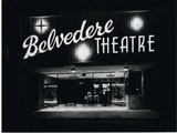 Belvedere Theatre