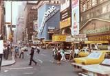 Circa 1980 photo courtesy Kodachrome of the Dead Facebook page.