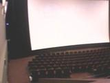 Auditorium #24