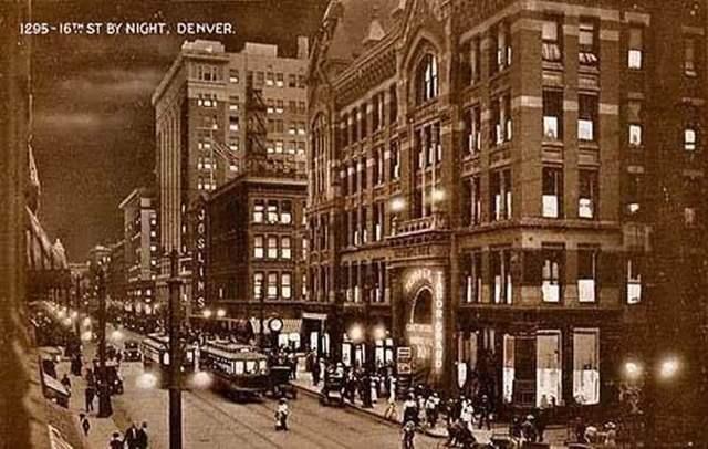 1912 postcard via John Pawlyshyn.