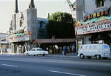 1965 photo credit Historic Hollywood Theatres.