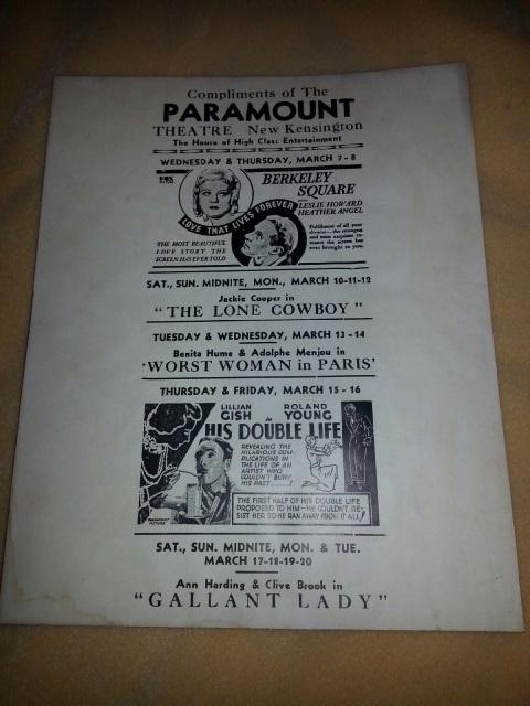 1934 poster image courtesy BoxOfficeBrian.