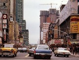 1975 photo courtesy 70s/80s New York City Facebook page.