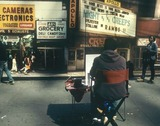 1986 photo courtesy 70s/80s New York City Facebook page.