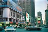 Circa 1980 photo courtesy 70s/80s New York City Facebook page.