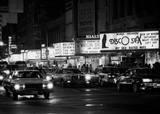 42nd Street entrance 1978.