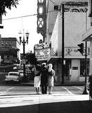 1961 photo courtesy I was a Portland kid Facebook page.