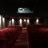 Salle 2, Cinéma Le Méliès