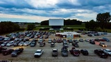 Tiffin Drive-In