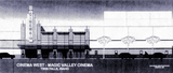 Magic Valley Cinema 13