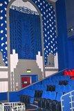Odeon Beckenham