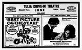 <p>June 25, 1970</p>