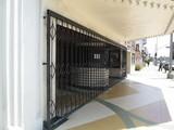 All Locked Up Till Church Time  Regent ShowcaseTheatre LA CA