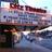 The Ritz Theater
