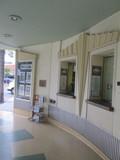 Side Ticket Window Alex Theatre Glendale Ca