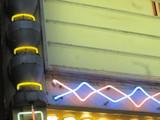 Neon Alex Theatre Stiil Works