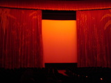 "<p>The curtains open at the beginning of ""Inkheart"" in January of 2009.</p>"