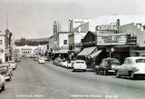 State Theatre, Oroville CA