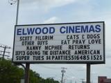 Elwood Cinemas